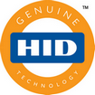 HID Genuine ACTAtek